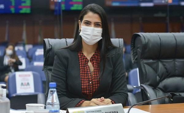 INVERNO RIGOROSO: Catarina agradece governador por decretar estado de emergência em nove municípios